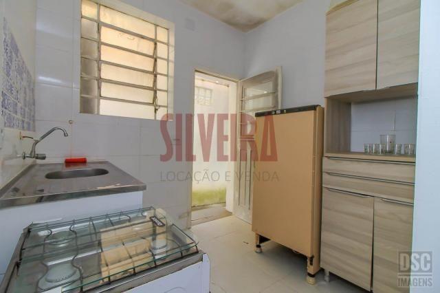 Apartamento para alugar com 2 dormitórios em Petropolis, Porto alegre cod:8487 - Foto 2