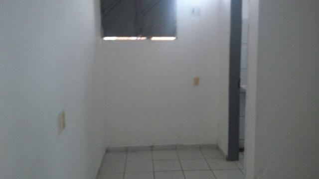 Apartamento para Locação em Teresina, ACARAPE, 1 dormitório, 1 suíte, 1 banheiro, 1 vaga - Foto 6