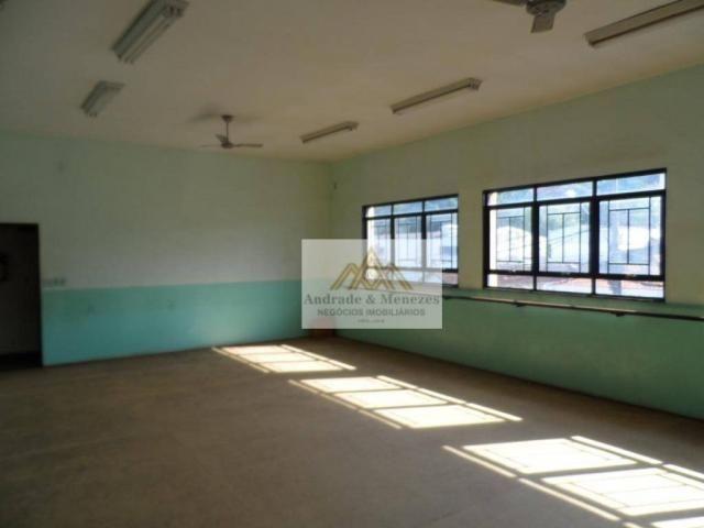 Sobrado à venda, 326 m² por R$ 850.000,00 - Jardim Paulista - Ribeirão Preto/SP - Foto 19