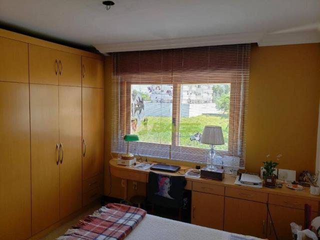 Apartamento com 3 dormitórios à venda, 211 m² por R$ 1.200.000,00 - Centro - Pelotas/RS - Foto 16