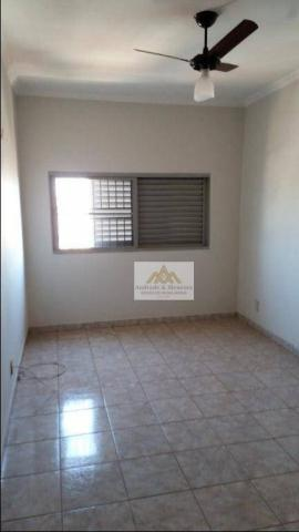 Apartamento com 2 dormitórios para alugar, 77 m² por R$ 1.000,00/mês - Vila Tibério - Ribe - Foto 14