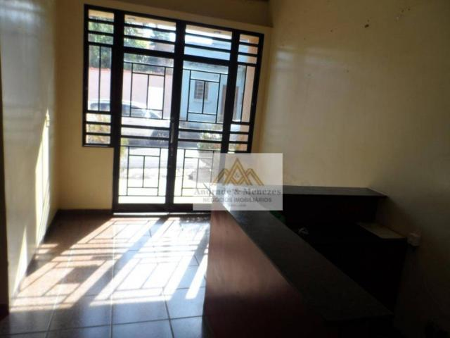 Sobrado à venda, 326 m² por R$ 850.000,00 - Jardim Paulista - Ribeirão Preto/SP - Foto 2