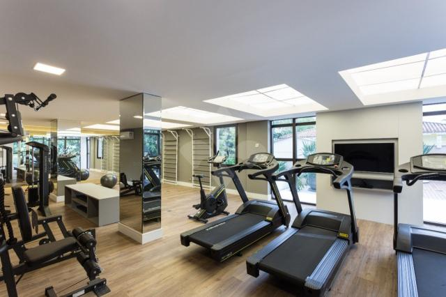 Apartamento à venda com 3 dormitórios em Petrópolis, Porto alegre cod:8537 - Foto 13