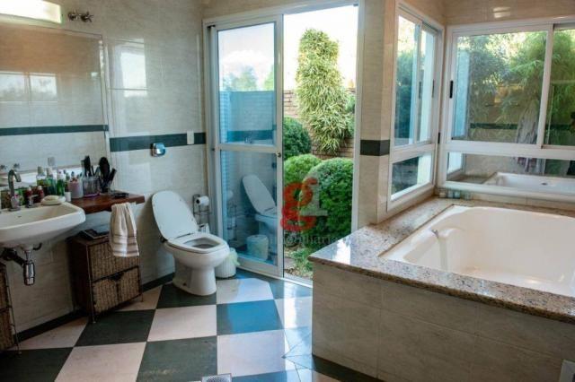 Chácara à venda, 5000 m² por R$ 1.200.000,00 - Jardim Santa Adelaide - Cambé/PR - Foto 9