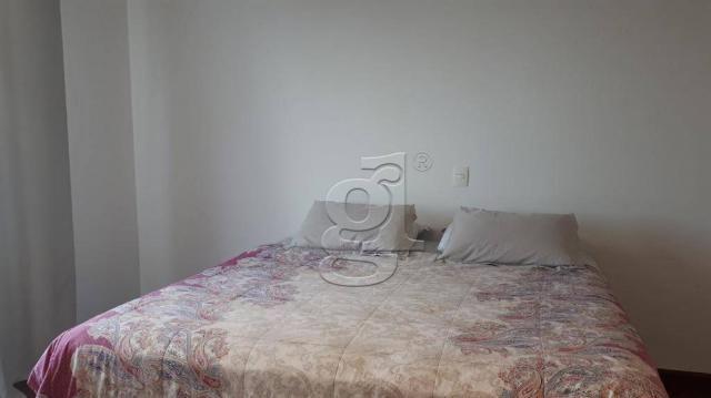 Sobrado com 4 dormitórios à venda, 454 m² por R$ 2.200.000,00 - Condomínio Sun Lake - Lond - Foto 12