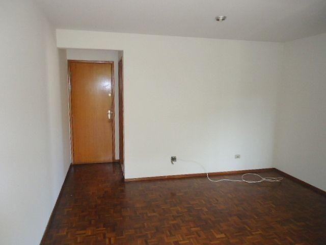 Apartamento para alugar com 3 dormitórios em Zona 07, Maringa cod:00988.001 - Foto 3