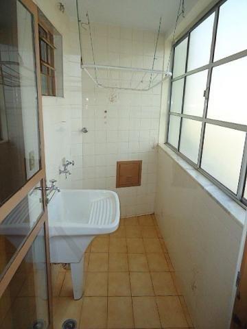 Apartamento para alugar com 3 dormitórios em Zona 07, Maringa cod:00988.001 - Foto 12