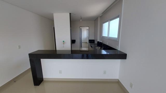 Cobertura 3 quartos sendo 2 suítes e área de lazer privativa. - Foto 14