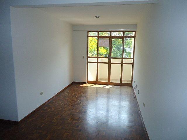 Apartamento para alugar com 3 dormitórios em Zona 07, Maringa cod:00988.001 - Foto 2