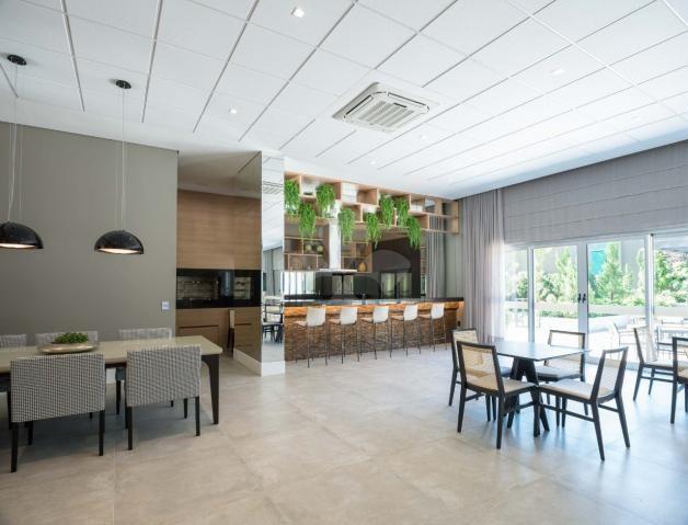 Apartamento à venda com 3 dormitórios em Jardim europa, Porto alegre cod:8539 - Foto 4