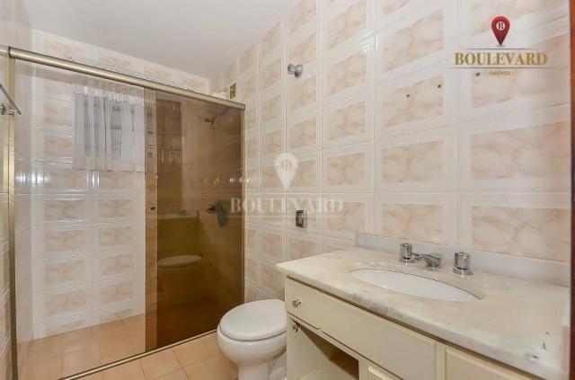 Casa térrea, com 2 dormitórios à venda, 169 m² por R$ 520.000 - Capão da Imbuia - Curitiba - Foto 6