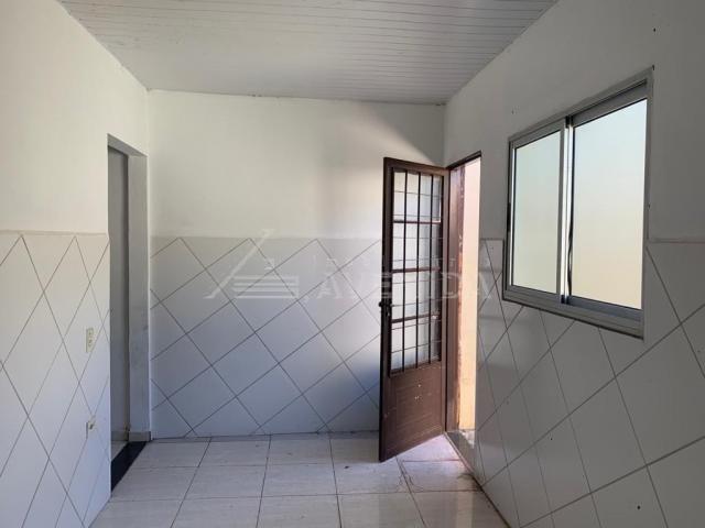 Casa para alugar com 2 dormitórios em Arapongas, Londrina cod:00601.003 - Foto 4