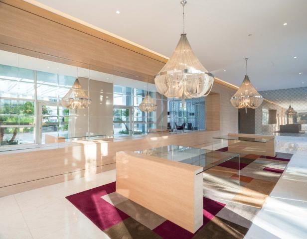 Apartamento à venda com 3 dormitórios em Jardim europa, Porto alegre cod:8539 - Foto 2
