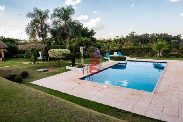 Chácara à venda, 5000 m² por R$ 1.200.000,00 - Jardim Santa Adelaide - Cambé/PR - Foto 11