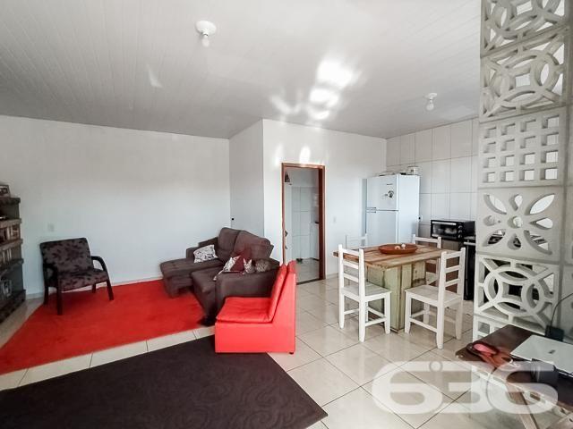 Casa à venda com 2 dormitórios em Centro, Balneário barra do sul cod:03015815 - Foto 7