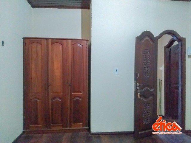 Casa para alugar com 2 dormitórios em Reduto, Belem cod:10017 - Foto 12