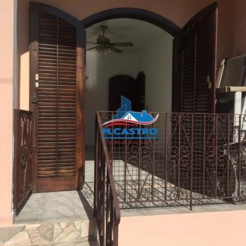 LINDO SOBRADO: 06 Dorms - 04 Banheiros - Shopping Interlagos ao lado - Foto 15