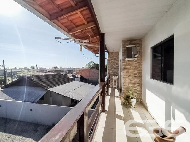 Casa à venda com 2 dormitórios em Centro, Balneário barra do sul cod:03015815 - Foto 6