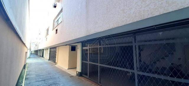 Casa condomínio fechado , com 2 dormitórios e vaga à venda, 95 m² por R$ 420.000 - Tijuca  - Foto 4