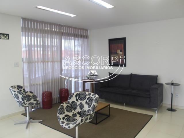 Apartamento no Bairro Higienópolis (Cod AP00178) - Foto 10