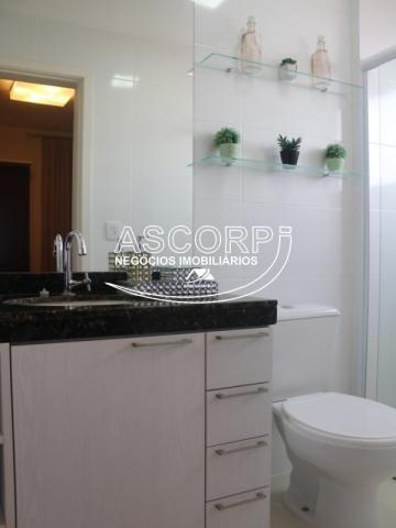 Apartamento no Bairro Higienópolis (Cod AP00178) - Foto 8
