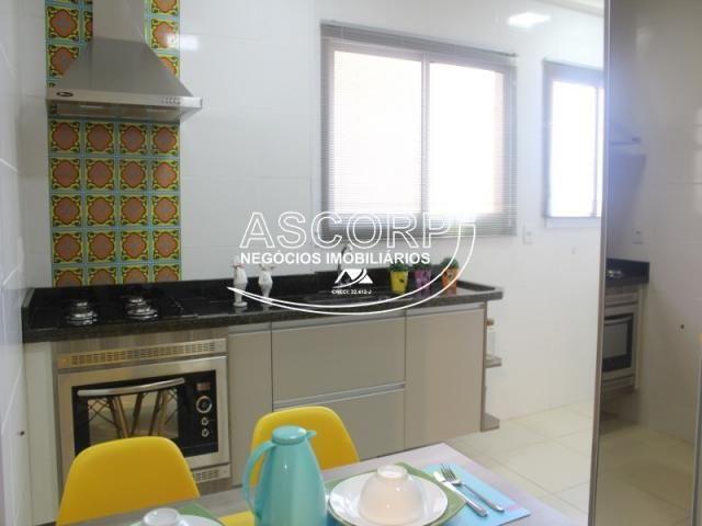Apartamento no Bairro Higienópolis (Cod AP00178) - Foto 4