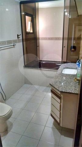 Apartamento à venda com 3 dormitórios em Vila leopoldina, São paulo cod:85-IM82007 - Foto 19