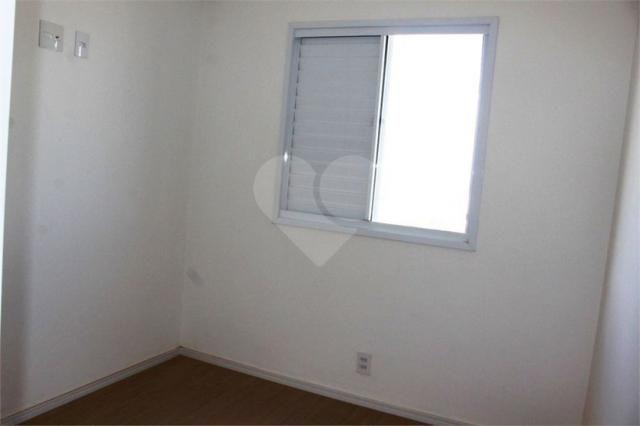 Apartamento à venda com 2 dormitórios cod:170-IM488004 - Foto 14