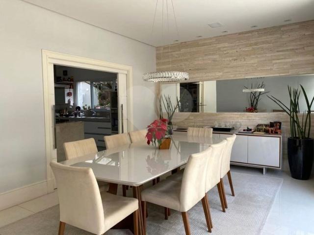 Casa de condomínio à venda com 3 dormitórios em Horto, São paulo cod:170-IM485452 - Foto 16