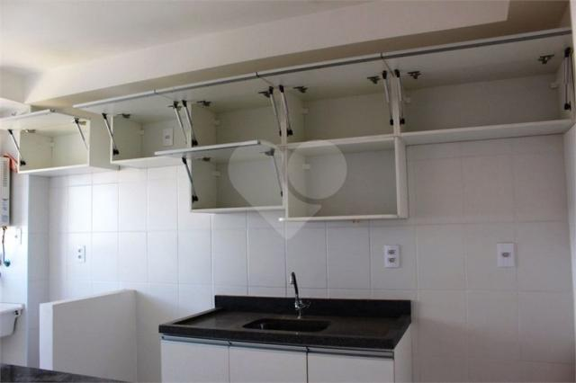 Apartamento à venda com 2 dormitórios cod:170-IM488004 - Foto 6