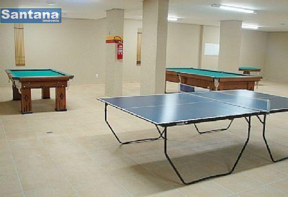 Apartamento à venda com 3 dormitórios em Jardim jeriquara, Caldas novas cod:440 - Foto 4