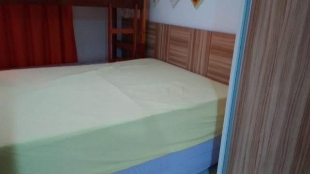 Apartamento à venda com 1 dormitórios cod:5690 - Foto 8
