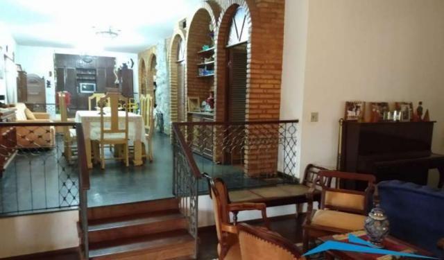 casa no Providencia em Para de Minas 2880 m² - Foto 5