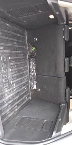 Carro único dono sem qualquer avaria atendo ligação watts estado de carro novo - Foto 7