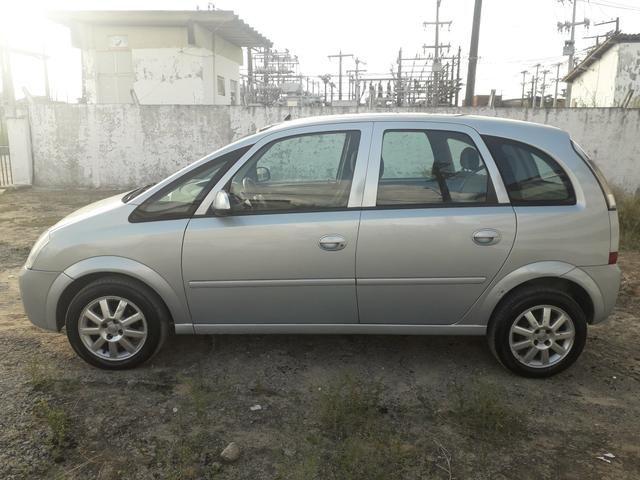 Chevrolet Meriva 1.4 - Foto 3