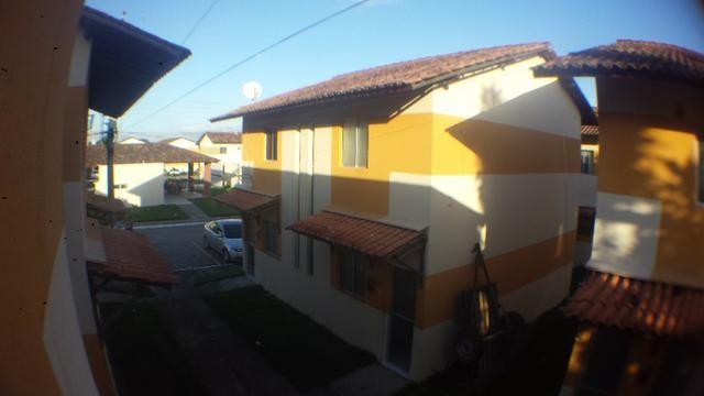 Casa Duplex Condominio Napoli, prox Aeroporto - Foto 14