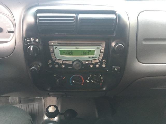 Ranger LIMITED 3.0 4x4 CD TB diesel - Foto 11