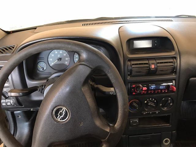 - Astra 2.0 8.0 v 2005 multipower - Foto 4