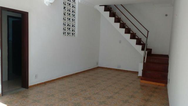 Ampla casa Duplex em Ramos - Foto 4