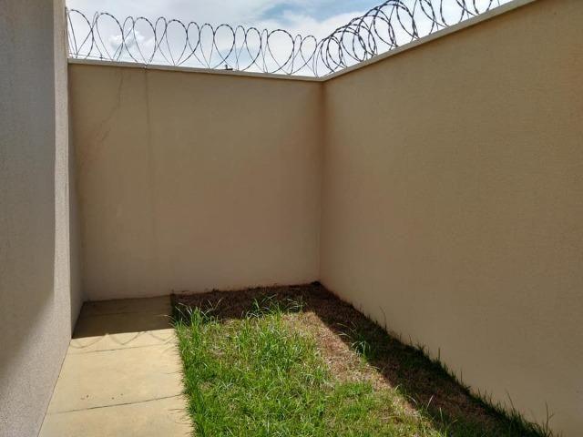 Não compre sua casa em senador canedo antes de ver essa casa de 2/4 - Foto 17