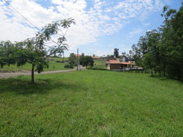 Terreno ninho verde, com fundo para área verde, 450 m², Imobiliária Paletó