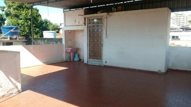 Ampla casa Duplex em Ramos - Foto 17