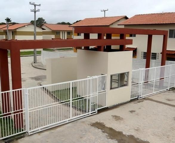 Casa Duplex Condominio Napoli, prox Aeroporto - Foto 11
