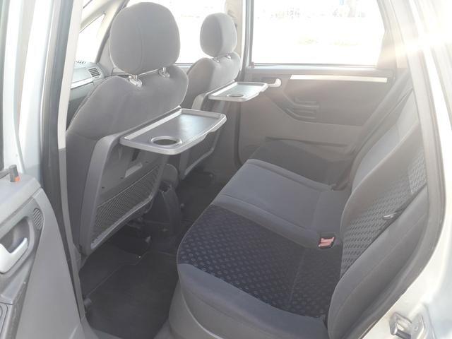 Chevrolet Meriva 1.4 - Foto 11
