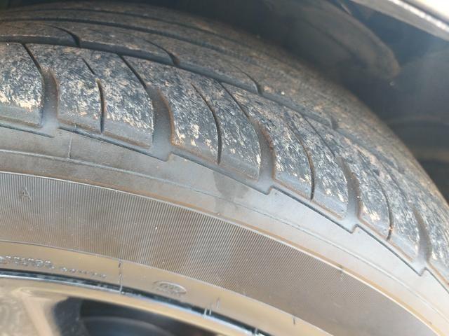 Vende-se Honda Civic Plaza LXS 09/10 1.8 Flex - Foto 14
