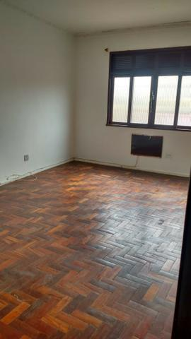 Ampla casa Duplex em Ramos - Foto 15
