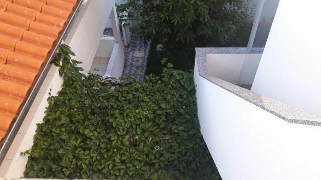 Sobrado com 12 quartos atrás do RESORT DIROMA, FIORI E JARDIM JAPONÊS .estilo pousadinha - Foto 4