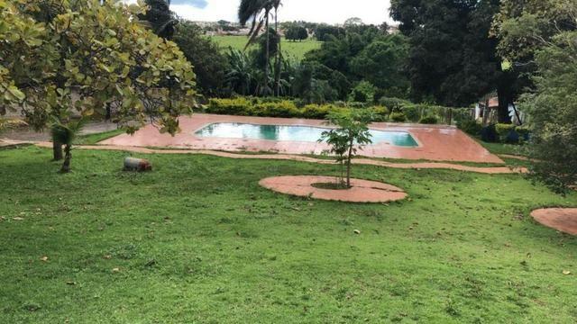 Chácara à venda, Vila Formosa, Anápolis. COD:CH0068 - Foto 2