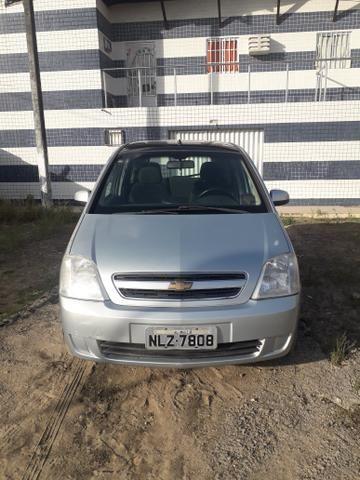 Chevrolet Meriva 1.4 - Foto 9