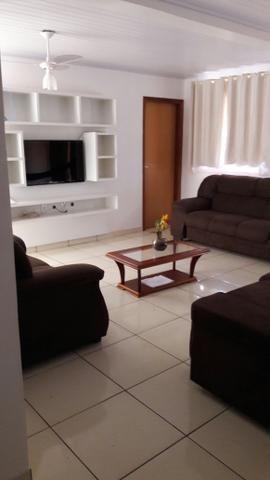 Sobrado com 12 quartos atrás do RESORT DIROMA, FIORI E JARDIM JAPONÊS .estilo pousadinha - Foto 15